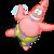 NickelodeonLove