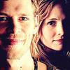 ♥♥♥Klaus & Caroline♥♥♥ _Chryso_ photo