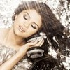 Selena Gomez Annoyingchic photo