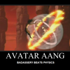 always_aang photo