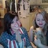 Me and My Shlag Hannah Nicolee95 photo