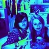 Me and Hannah Nicolee95 photo