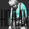 Horan ♥ {Credit: Me} harry_ginny33 photo