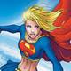 Supergirl122438's photo