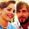 Noah&Allie Albiee photo
