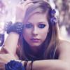 Avril  loveforever1998 photo