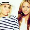 Olsen twins  loveforever1998 photo