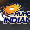Mumbai Indians shubhamverma photo