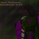 VenomWarGreymon