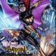 BatgirlLover178