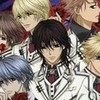 vampire knight- moon dorm boys Dada-rox photo
