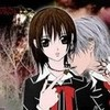 vampire knight- zero & yuki Dada-rox photo