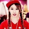 Why you hatin?! ;p yoonyulti photo