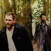 My favorite Supernatural characters <3 SherlockStark photo