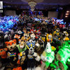 FWA Furries humphrey321 photo