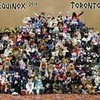 Furnal Equinox Furries (Canada)  humphrey321 photo