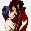 StingsFairyTail photo