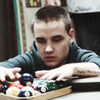 Liam ♥ {Credit: tumblr} harry_ginny33 photo