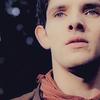 My lovely Merlin <3 LovelyCupkake photo