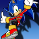 soniczone1