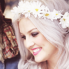 Perrie ♥ {Credit: tumblr} harry_ginny33 photo