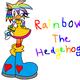 RainbowHedggie