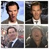 Oh, Benedict AislingYJ photo