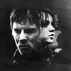 You want Gendry? You already got him. ♥ Slayerfest93 photo