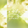 Only Gendry was different. ♥ Slayerfest93 photo