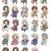 Hetalia! magic-tomato photo