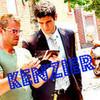 KenzieR photo