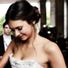 Nina ♥ {Credit: tumblr} harry_ginny33 photo