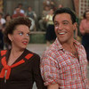 Gene Kelly and Judy Garland in Summer Stock (1950) roxyiscool999 photo