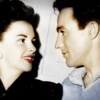 Gene Kelly and Judy Garland roxyiscool999 photo
