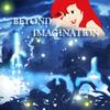 """Beyond Imagination"" by LightningRed LightningRed photo"