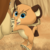 MadagascarFan55
