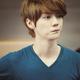 ilove_luhan