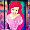 Ariel icon that I made :) jainabieber7 photo