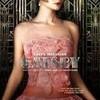 Carey Mulligan as Daisy. I