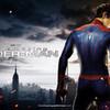 The Amazing Spider-Man Promo Wallpaper paintbrush12 photo