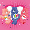 care bears 03mcckay01 photo