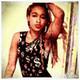 renishya's photo