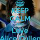 alice230301's photo