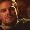 Stephen Amell <333 ScarletWitch photo