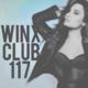 winxclub117's photo