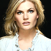 Bonnie Sveen oth-rocks photo