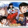 inuyasha adventure mimi3290 photo
