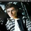 Nathan James Skyes! TW_FAN21 photo