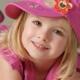 PrincessMeghna's photo