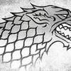 Winterfell (Game Of Thrones) thrillergirl18 photo